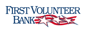 First-Volunteer-Bank